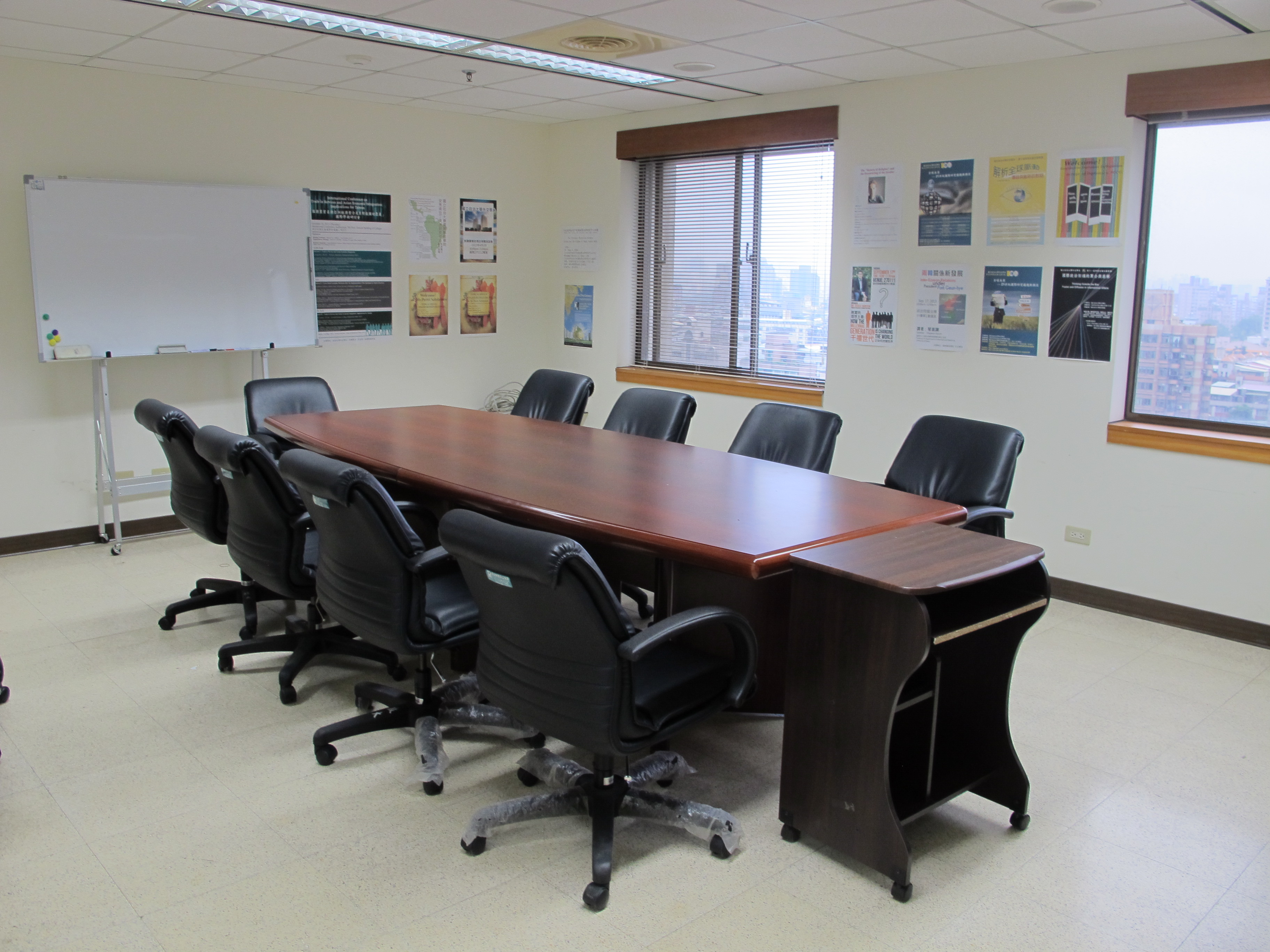 Conference Room  271105
