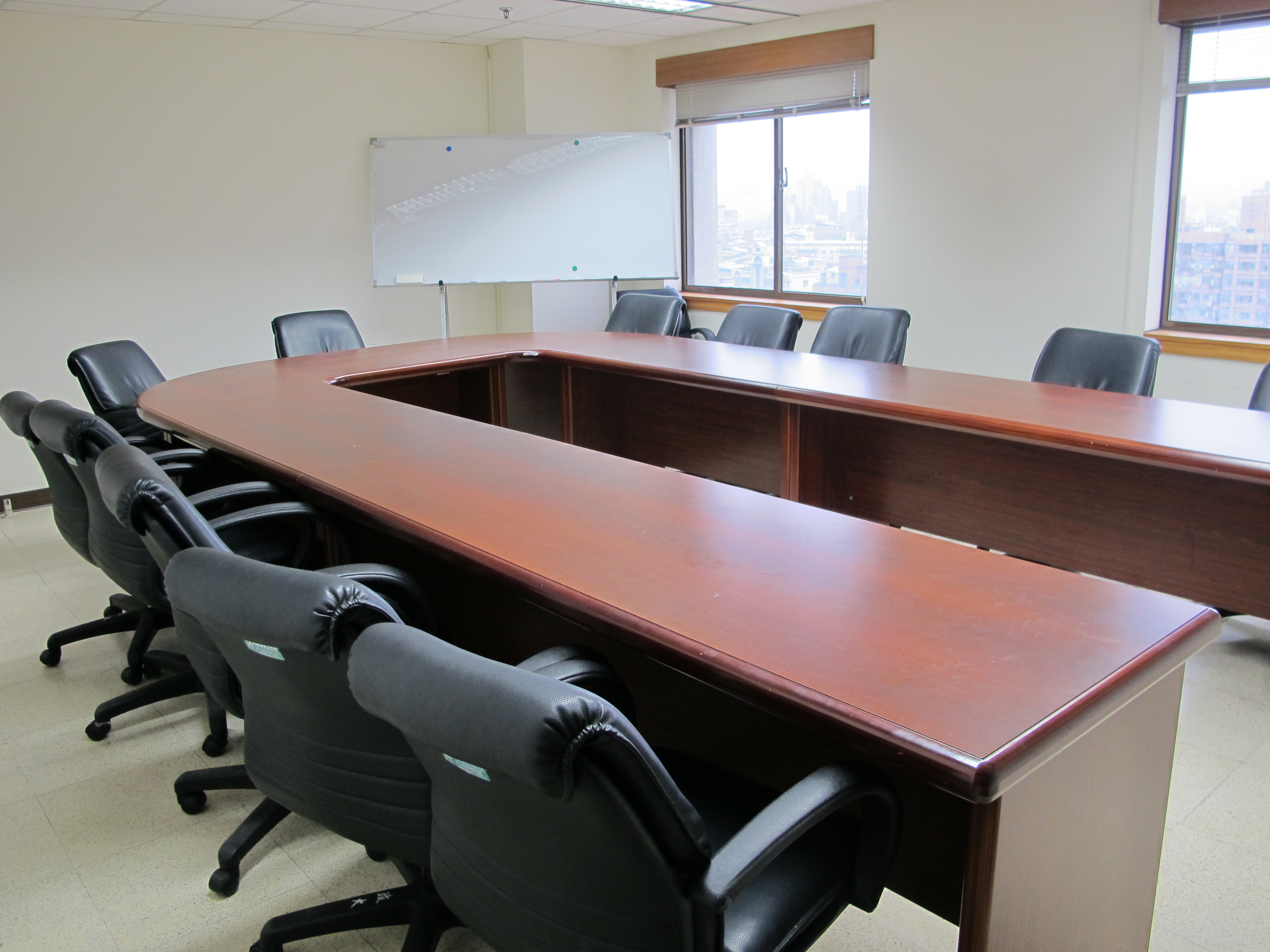 Conference Room  271106